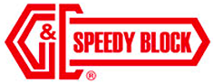 Logo Speedy Block